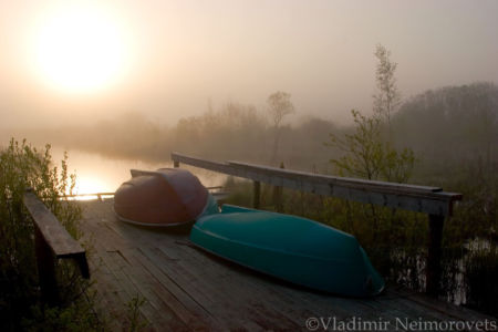 Lake Bolshoe Rakovoe_Leningrad region_MG_2001