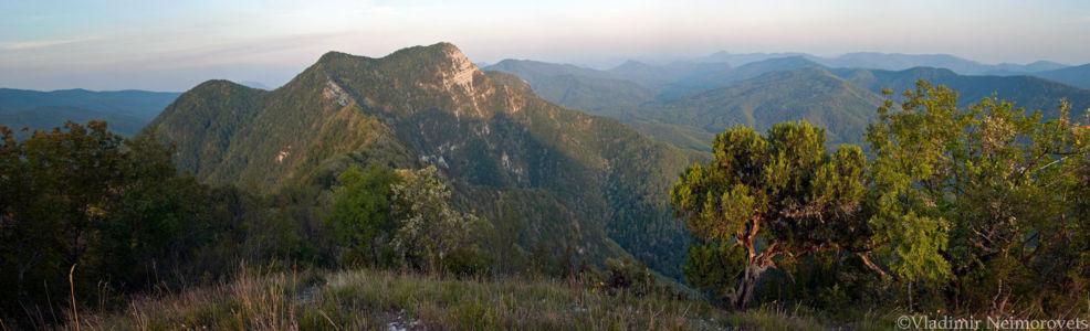 Papai mountain range_Krasnodar Territory_MG_7662