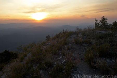 Papai mountain range_Krasnodar Territory_MG_7688