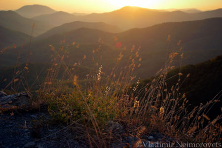 Papai mountain range_Krasnodar Territory_MG_7758
